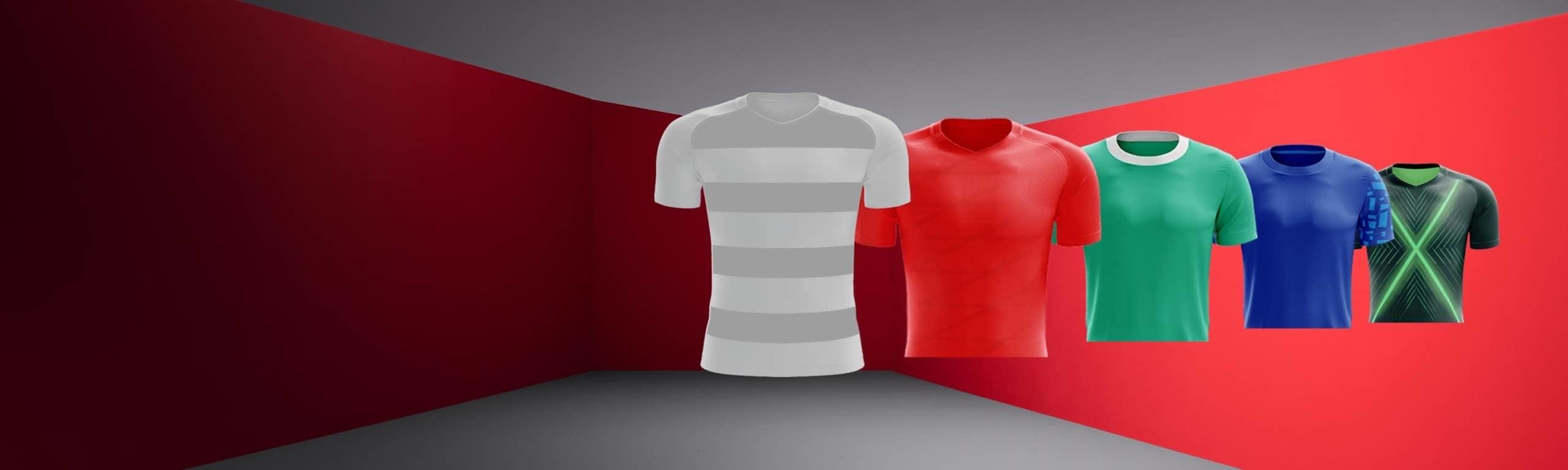 Sattipp Bundesliga