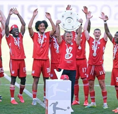 Bundesliga Prognose