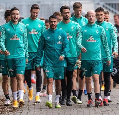 Werder Bremen Prognose