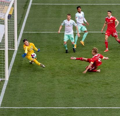 Union Werder